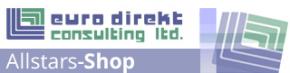 Allstars-Shop | Spielplatzgeräte und Spielgeräte für Kindergarten  und öffentliche Spielplätze