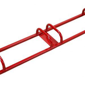 Roller-Ständer