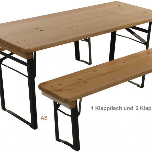 gartenm bel tische b nke sitzgruppen archive allstars. Black Bedroom Furniture Sets. Home Design Ideas