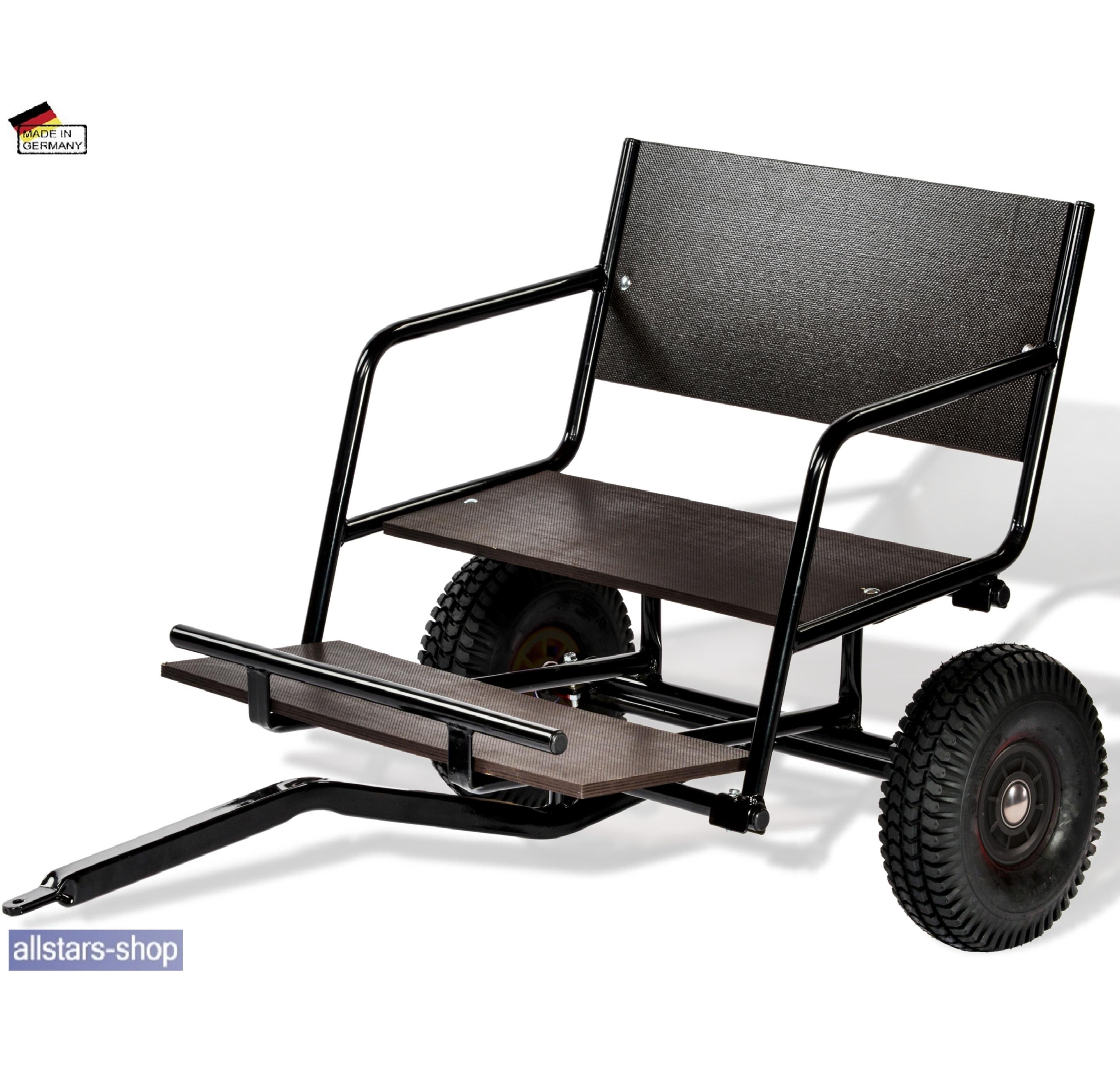 allstars dino cars dinocars zweisitzer mit basiswagen f r. Black Bedroom Furniture Sets. Home Design Ideas