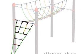 HUCK Vario-Element 7 Aufstiegshilfe