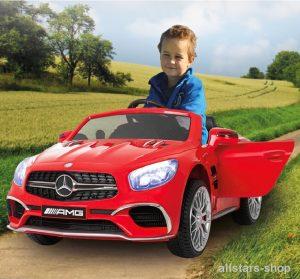 Motorfahrzeuge & Elektrofahrzeuge