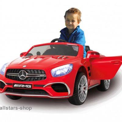 Kinderautos