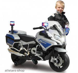 Motorräder, Pocket-Bikes & Dirt-Bikes