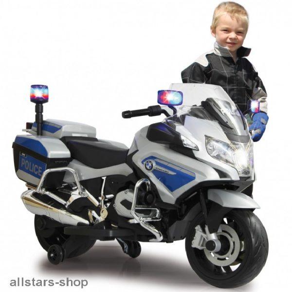 Motorräder Pocket-Bikes Dirt-Bikes