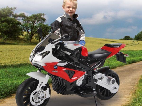 actionbikes kindermotorrad kinder crossbike poketbike. Black Bedroom Furniture Sets. Home Design Ideas