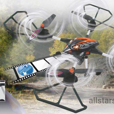 Oberon Altitude Drohne HDOberon Altitude Drohne HDOberon Altitude Drohne HD