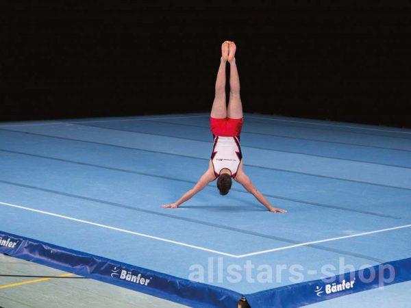 Bodenmatten & Sportbeläge