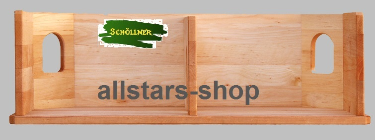 Babypuppen & Zubehör allstars Spüle Spültisch Unterschrank Spielküche Star Kindermöbel Holz Schöllner
