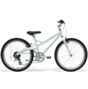 """Fahrrad 24"""" Zoll"""