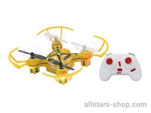 Jamara Compo Drone mit Kompass