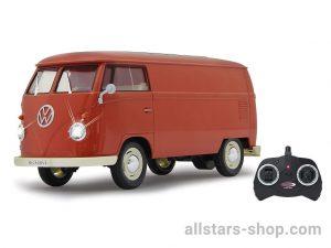 VW T1 Transporter 1:16