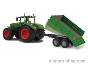 Kipper-fuer-Fendt-1050-01