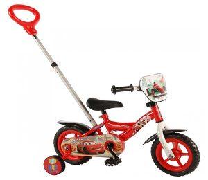 """Fahrrad 10"""" Zoll"""