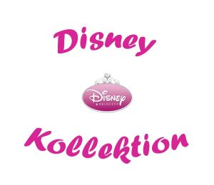 Disney Kollektion