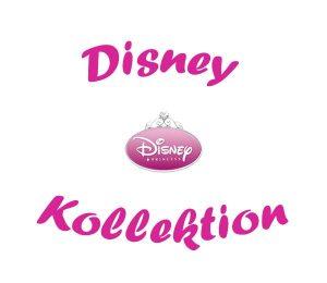 Disney Kollektion