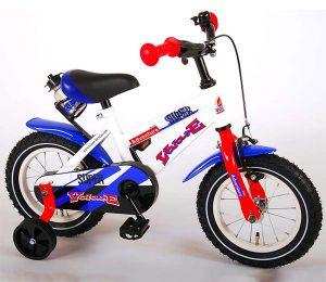 """Fahrrad 12"""" Zoll"""