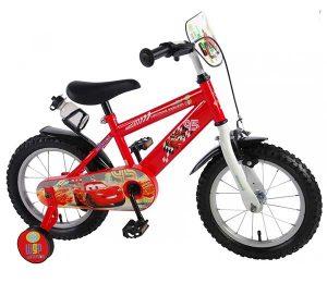 """Fahrrad 14"""" Zoll"""