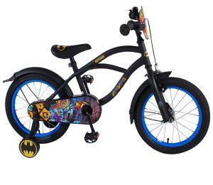 """Fahrrad 16"""" Zoll"""