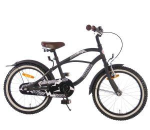 """Fahrrad 18"""" Zoll"""