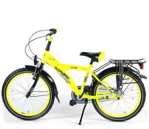 """Fahrrad 20"""" Zoll"""