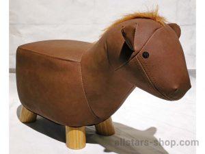 """Allstars Tierhocker """"Pferd"""""""