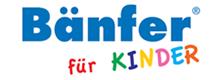 Bänfer for Kids