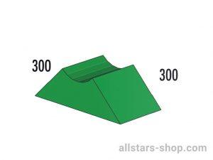 Baenfer-Bausteinsatz-Dreieck-mit-Ausschnitt-300x300