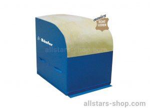 Bänfer Sprungtischblock-ST1
