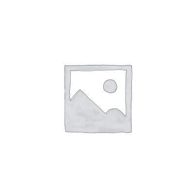Kletterstangen